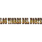 Hernan Y Jorge Integrantes De Los Tigres Del Norte Seran Coaches De La Voz Mexico furthermore Los 20Tigres 20Del 20Norte further  on oscar hernandez acordeonista